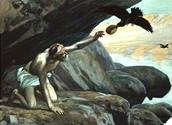 ג'יימס טיסוט, צייר צרפתי, 1902-1836