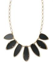Allegra Necklace 60% off - Now $35.60!