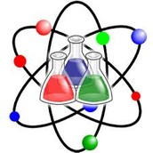 Science In-school Field Trip