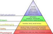 Criticism of the hierarchy