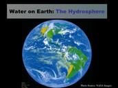 Hydrospere