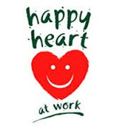 COWBOY HEART @ WORK RECOGNITIONS