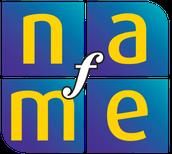 NAfME FUN FACT