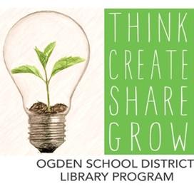 Ogden School District Library Program profile pic