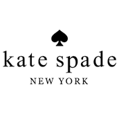 Kate Spade Goodies!