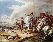 Civil War and Hobbes
