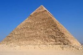 The Curious Religion of Ancient Egypt