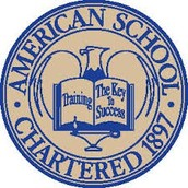 Get High school diploma program from americanschoolofcorr.com