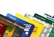 affordable credit repair