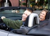 Looking For Auto Insurance-Then We Can Help