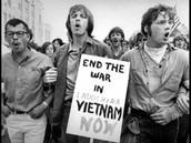 Vietnamization (1969)