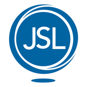 About JURISolutions Legal