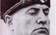 Bento Mussolini