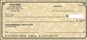 Checks (parts of a check)