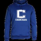 CoginShop Online - New Spring Merchandise is In!