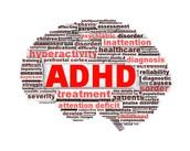 wat is ADHD?