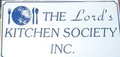 Lord's Kitchen