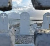 Marshall Islands Memorial and Nuclear Victims Day