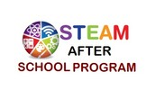 Join an After School Programs
