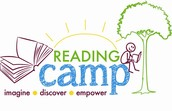 2nd Grade Reading Camp