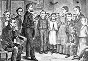 America's Schooling Revolution