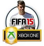 Fifa 15 Coins Market Selling Xbox