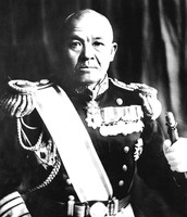 Chuichi Nagumo