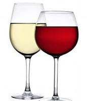 סוגי היין והבדלם