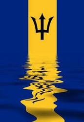 History of Barbados 🇧🇧
