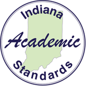 Academic Standards Resources