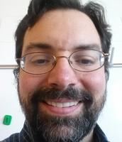 Mr. Burnett- ESOL Teacher