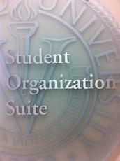 Student Organization Suite