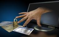 Free Identity Theft Workshop