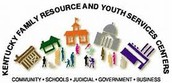 Youth Services Center Surveys: