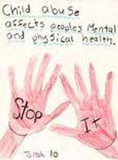 Help Stop!!!