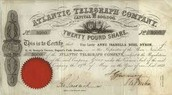 Atlantic Telegraph Co.