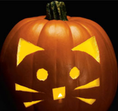 Pumpkin Carving Lessons & Activities