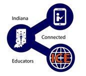 Indiana Connected Educators (ICE)