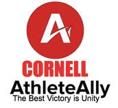 Cornell Athlete Ally