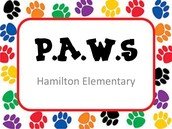 What is PAWS?  Pride * Attitude * Wise Choices * Self-Control