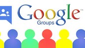 Google Groups Room 307