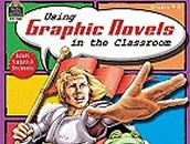 Graphic Novels in the Classroom