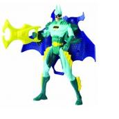 Funskool Underwater Assault Batman