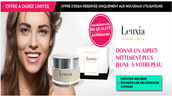 Leuxia Cream Testimonial- Best Places to Acquisition it?
