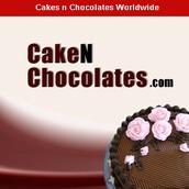 cake N chocolates
