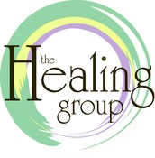 Offering Hope, Growth and Healing