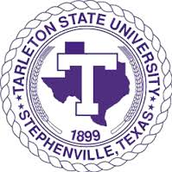 In-State Public University