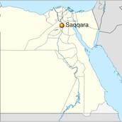 http://nl.m.wikipedia.org/wiki/Saqqara
