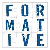 GoFormative.com