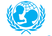 What  are the Aims of UNICEF?